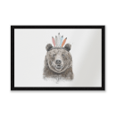 native-bear-entrance-mat