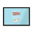 dont-go-bacon-my-heart-entrance-mat