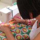beginners-sewing-workshop-with-sew-in-brighton