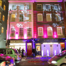 visit-to-handel-and-hendrix-house-london-for-two