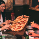 bunga-bingo-with-pizza-for-two-at-bunga-bunga-battersea