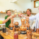 craft-your-own-gin-for-two-at-devon-gin-school
