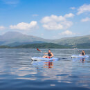 kayaking-for-two-on-loch-lomond
