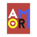 amor-art-print-a4