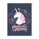 magical-mummy-art-print-a4