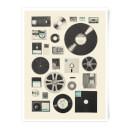 data-art-print-a4