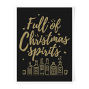 full-of-christmas-spirits-art-print-a4