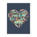 you-will-find-me-in-the-library-art-print-a4