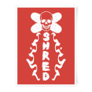 shred-skateboards-art-print-a3