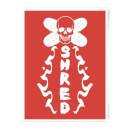 shred-skateboards-art-print-a4