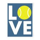 love-tennis-art-print-a3