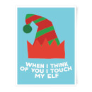 when-i-think-of-you-i-touch-my-elf-art-print-a4