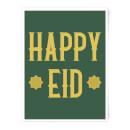 happy-eid-gold-art-print-a4