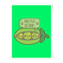 makes-peas-not-war-art-print-a3
