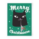 merry-christmouse-art-print-a4