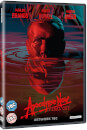 Studiocanal Apocalypse Now Final Cut – 40th Anniversary - DVD