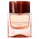 Image of Bottega Veneta Illusione Eau de Parfum For Her 50ml 3614225621833