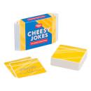 ridley-s-games-100-single-cheesy-jokes