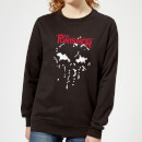 marvel-the-end-women-s-sweatshirt-black-s-schwarz