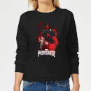 marvel-the-punisher-women-s-sweatshirt-black-l-schwarz
