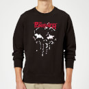 marvel-the-end-sweatshirt-black-s-schwarz