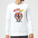 marvel-drummer-ant-sweatshirt-white-xl-wei-