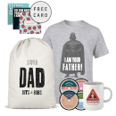 father-s-day-bundle-3xl-grau