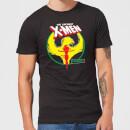 x-men-dark-phoenix-circle-men-s-t-shirt-black-3xl-schwarz