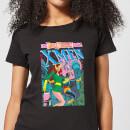 x-men-dark-phoenix-saga-women-s-t-shirt-black-3xl-schwarz