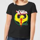 x-men-dark-phoenix-circle-women-s-t-shirt-black-3xl-schwarz