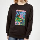 x-men-dark-phoenix-saga-women-s-sweatshirt-black-3xl-schwarz