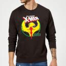 x-men-dark-phoenix-circle-sweatshirt-black-3xl-schwarz
