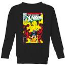 x-men-dark-phoenix-the-black-queen-kids-sweatshirt-black-11-12-jahre-schwarz
