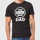 the-world-s-best-dad-men-s-t-shirt-black-xxl-schwarz