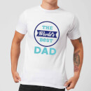 the-world-s-best-dad-men-s-t-shirt-white-xxl-wei-