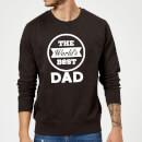 the-world-s-best-dad-sweatshirt-black-xl-schwarz