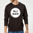 no-1-dad-sweatshirt-black-xl-schwarz