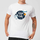 escape-to-the-stars-men-s-t-shirt-white-5xl-wei-