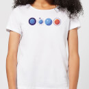 planets-women-s-t-shirt-white-4xl-wei-