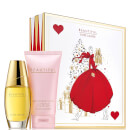Estee Lauder Beautiful Favourites Gift Set