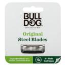Image of Bulldog Original Blades 5060144645579