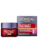 L'Oréal Paris Revitalift Laser Renew Anti-Ageing Cream SPF20