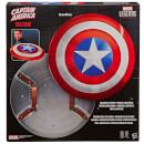 Marvel Legends Classic Shield Prop Replica