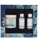 Christophe Robin Detox Gift Set - 46.45 €