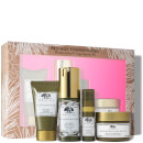 Origins Pro Age Powerhouses: Plantscription Age Repair Kit