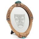 Snow White Tabletop Magic Mirror