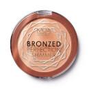 MUA - Bronzed Perfection Shimmer Sahara Sunlight