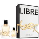 Yves Saint Laurent Libre Eau de Parfum 50ml Gift Set