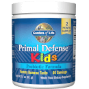 Формула детского микробиома Kids Microbiome Formula ― 81 г