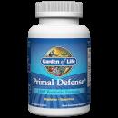 Primal Defense - 45 tabletten